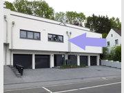 Appartement à louer 3 Pièces à Bitburg - Réf. 6745147