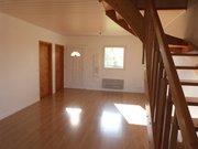 Maison à louer F4 à Drulingen - Réf. 6618171