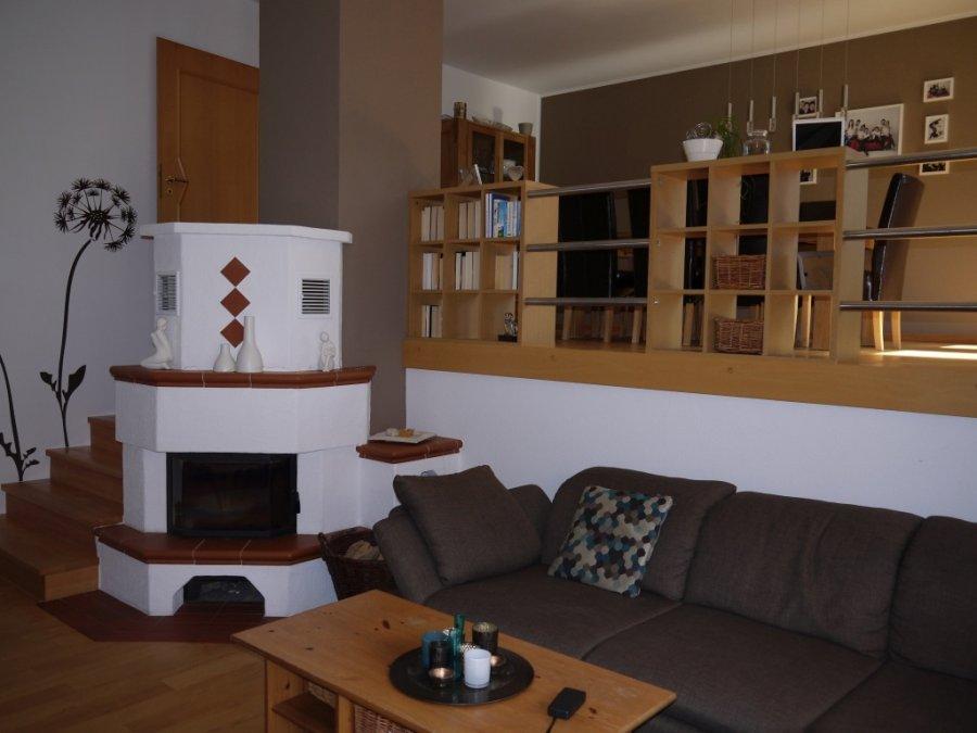 reihenhaus kaufen 5 zimmer 187 m² neuerburg foto 6