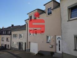 Reihenhaus zum Kauf 5 Zimmer in Neuerburg - Ref. 6098235