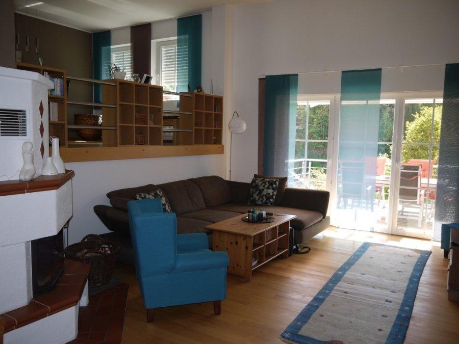 reihenhaus kaufen 5 zimmer 187 m² neuerburg foto 3