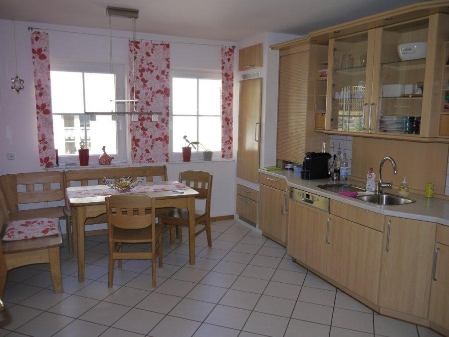 reihenhaus kaufen 5 zimmer 187 m² neuerburg foto 4