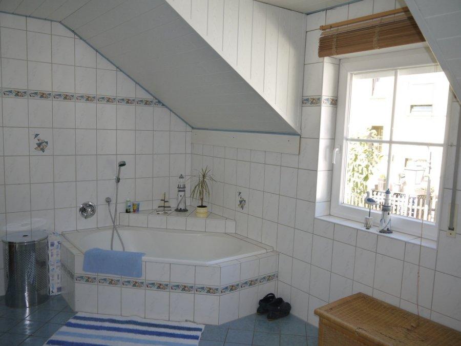 reihenhaus kaufen 5 zimmer 187 m² neuerburg foto 5