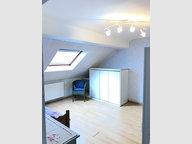 Maison à vendre F6 à Hayange - Réf. 6630715