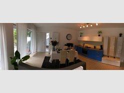 Wohnung zur Miete 1 Zimmer in Luxembourg-Kirchberg - Ref. 7220539