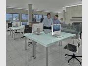 Bureau à louer à Junglinster - Réf. 5520699