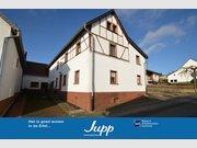 Haus zum Kauf 4 Zimmer in Blankenheim - Ref. 6634811