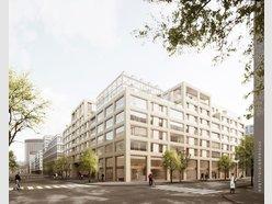 Maisonnette zum Kauf 3 Zimmer in Belvaux - Ref. 6901051