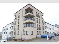 Apartment for rent 2 bedrooms in Arlon - Ref. 6446395