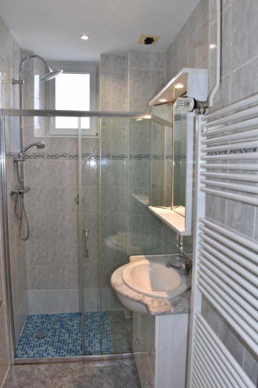 Appartement à vendre F3 à Sarralbe