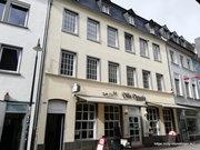 Appartement à louer 2 Pièces à Trier - Réf. 6262075