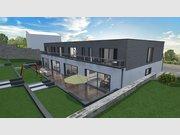 Terraced for sale 3 bedrooms in Lorentzweiler - Ref. 6331707