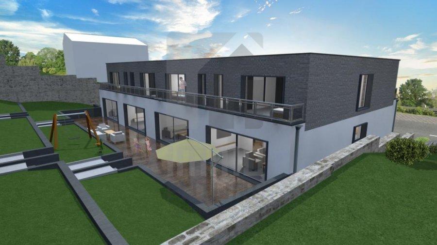 terraced for buy 3 bedrooms 156 m² lorentzweiler photo 2