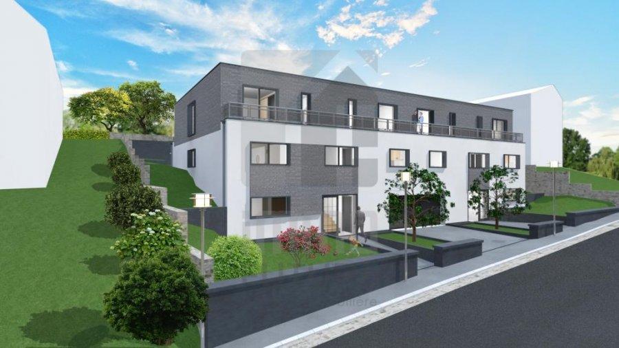 terraced for buy 3 bedrooms 156 m² lorentzweiler photo 1