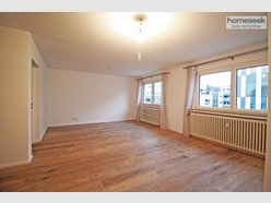 Apartment for sale 2 bedrooms in Luxembourg-Merl - Ref. 7073083