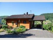 Haus zur Miete 5 Zimmer in Prümzurlay - Ref. 6090043