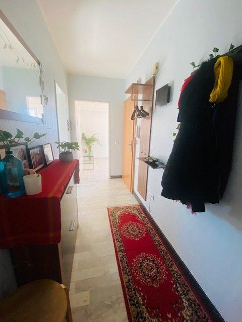 Appartement à vendre 2 chambres à Bertrange