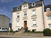 Appartement à vendre 2 Chambres à Schuttrange - Réf. 5107003