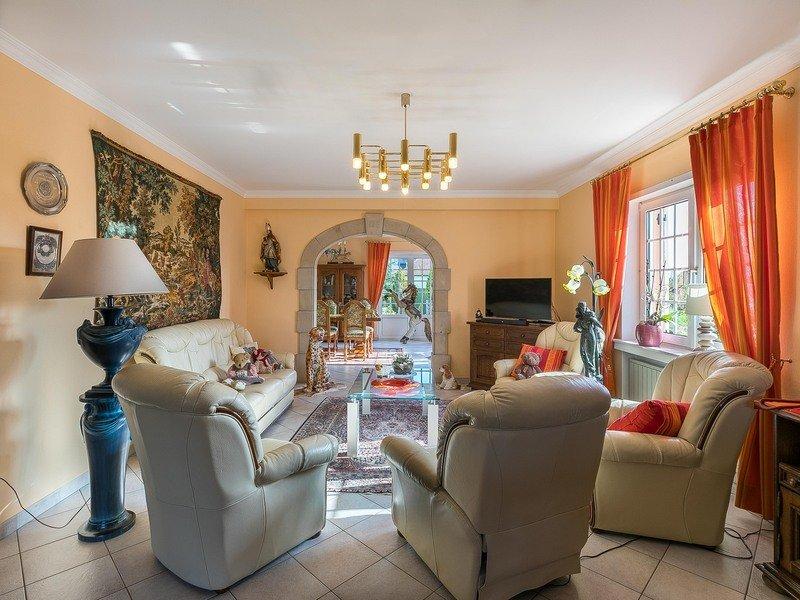 acheter maison 4 chambres 436 m² mondercange photo 5