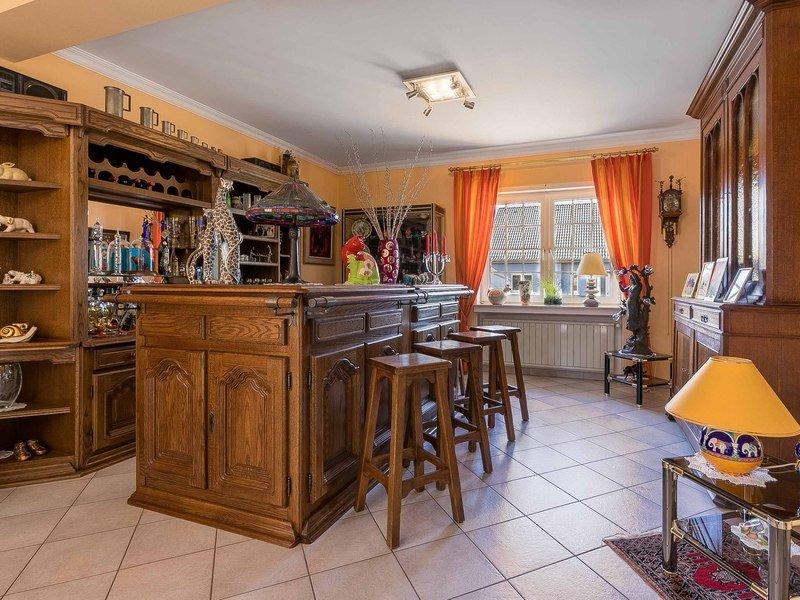 acheter maison 4 chambres 436 m² mondercange photo 6