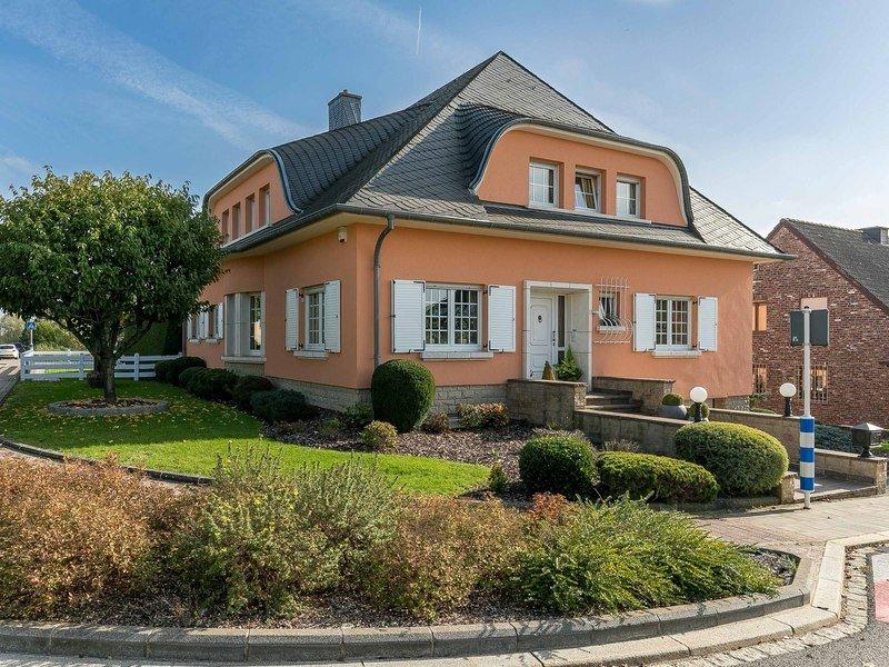 acheter maison 4 chambres 436 m² mondercange photo 1