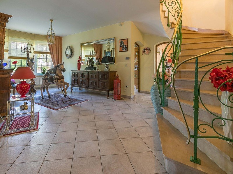 acheter maison 4 chambres 436 m² mondercange photo 2