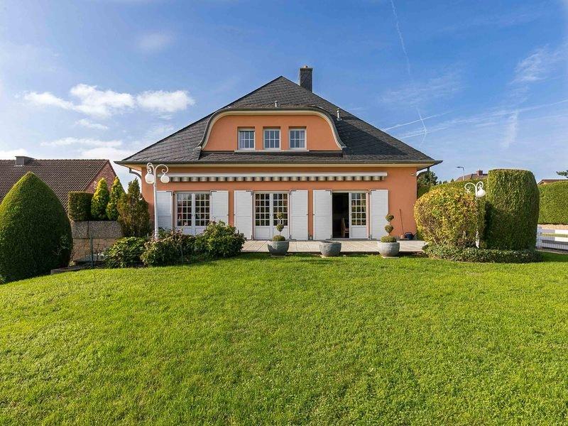 acheter maison 4 chambres 436 m² mondercange photo 7