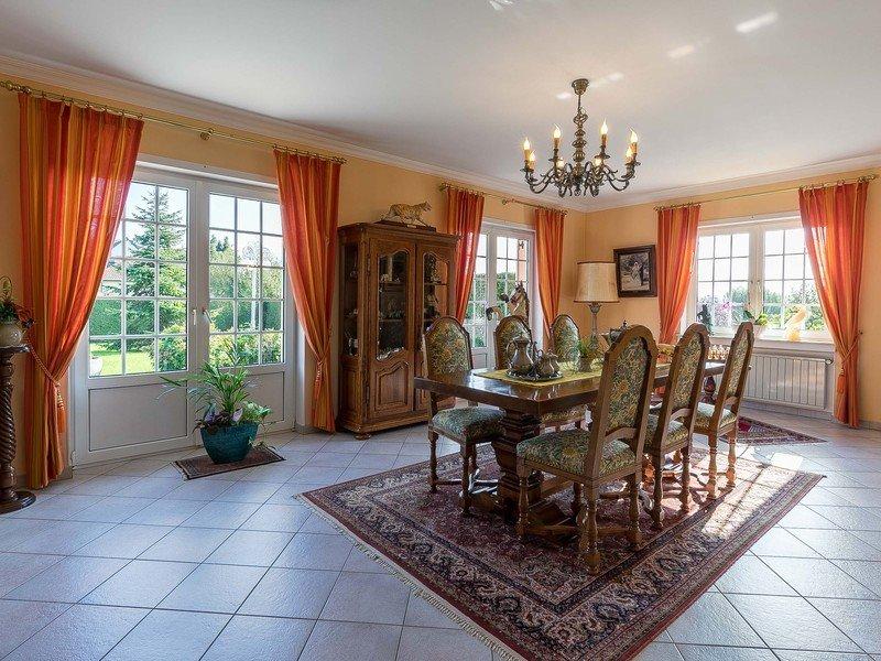 acheter maison 4 chambres 436 m² mondercange photo 3