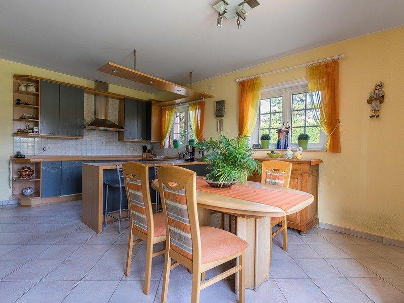 acheter maison 4 chambres 436 m² mondercange photo 4