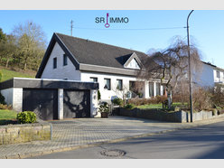 House for sale 8 rooms in Mettendorf - Ref. 6683963
