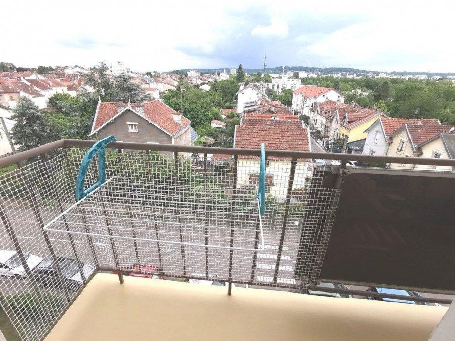 acheter appartement 4 pièces 72.03 m² jarville-la-malgrange photo 2