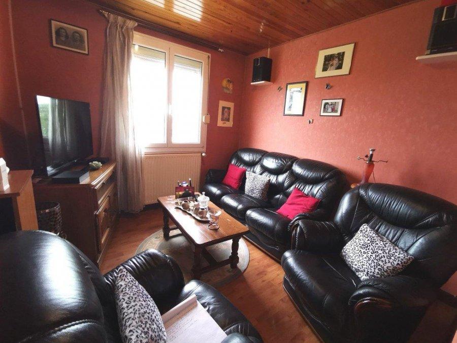 acheter appartement 4 pièces 72.03 m² jarville-la-malgrange photo 6