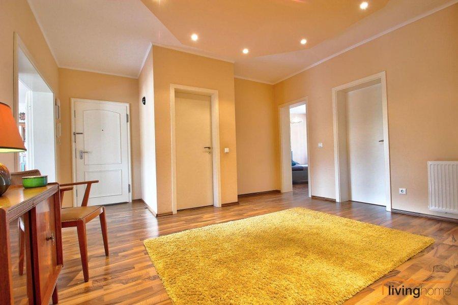 Appartement à vendre 3 chambres à Schifflange