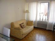 Studio for rent in Luxembourg-Limpertsberg - Ref. 6430267