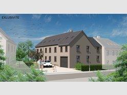 Haus zum Kauf 5 Zimmer in Waldbillig - Ref. 6823483