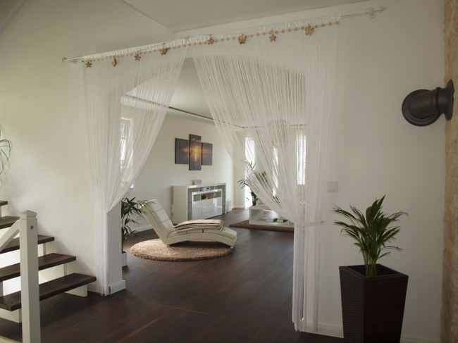 haus kaufen 8 zimmer 291 m² hohenfels-essingen foto 6