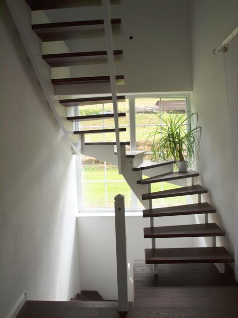 haus kaufen 8 zimmer 291 m² hohenfels-essingen foto 5
