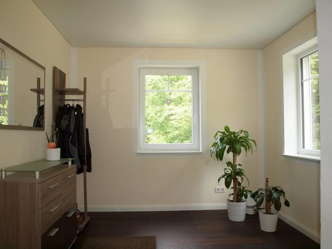 haus kaufen 8 zimmer 291 m² hohenfels-essingen foto 3