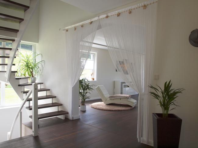 haus kaufen 8 zimmer 291 m² hohenfels-essingen foto 4