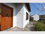 Haus zur Miete 3 Zimmer in Rochefort - Ref. 6307387