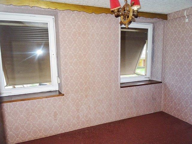 acheter maison mitoyenne 5 pièces 110 m² manderen photo 6