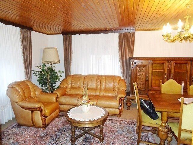 acheter maison mitoyenne 5 pièces 110 m² manderen photo 2
