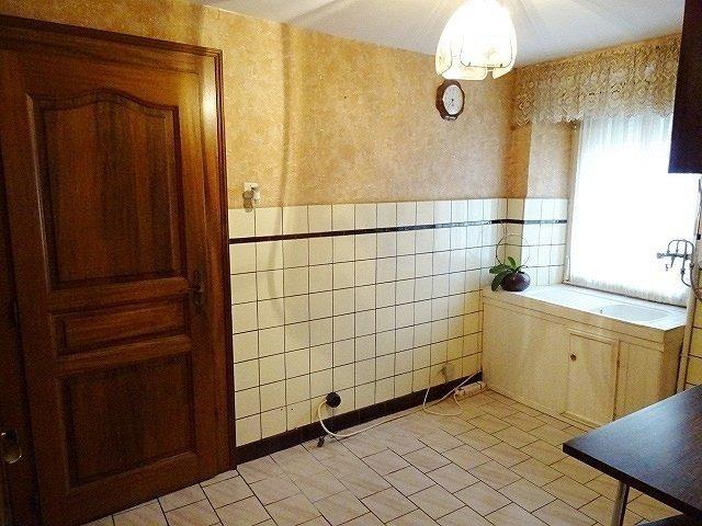 acheter maison mitoyenne 5 pièces 110 m² manderen photo 3