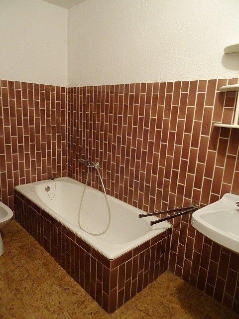acheter maison mitoyenne 5 pièces 110 m² manderen photo 4