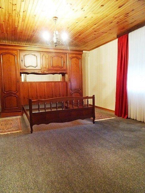 acheter maison mitoyenne 5 pièces 110 m² manderen photo 5