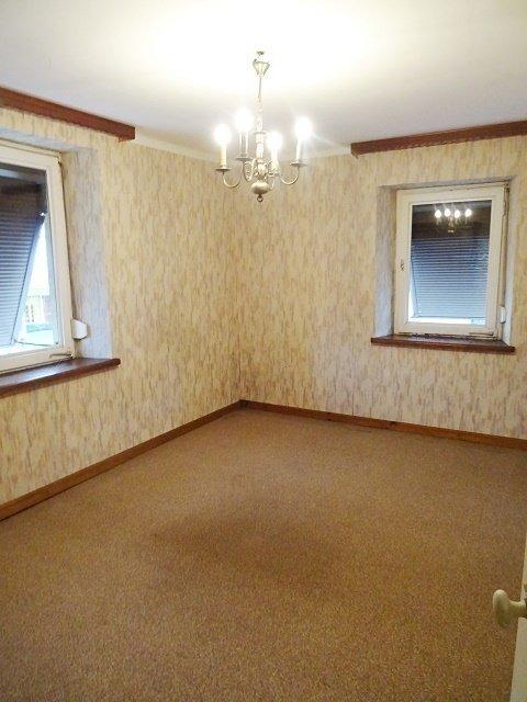 acheter maison mitoyenne 5 pièces 110 m² manderen photo 7