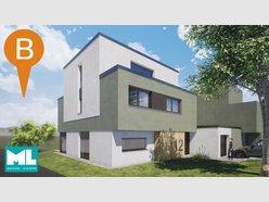 Maison jumelée à vendre 5 Chambres à Beringen (Mersch) - Réf. 6176315