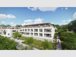 Appartement à vendre 1 Chambre à Schuttrange - Réf. 5590587