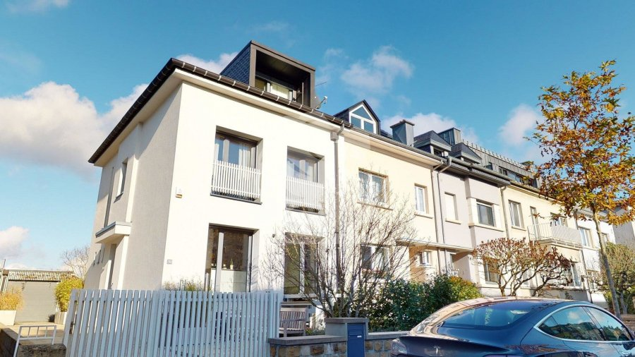house for buy 4 bedrooms 185 m² luxembourg photo 1