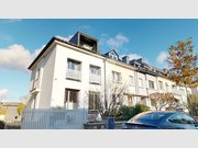 House for sale 4 bedrooms in Luxembourg-Belair - Ref. 7032379